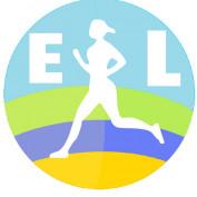 Epic Lozers profile image