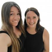Stefanie Lethbridge and C profile image