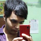 Tanmoy Acharya 1000 profile image
