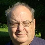 Jeffrey Duff profile image