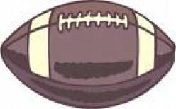 Classic Texas High School Mascots