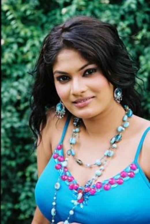 1575440 f520 Lanka Sex and hot Actress   Maheshi