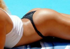 Celebrity Cellulite: Are There Any Celebrity Cellulite Secrets?