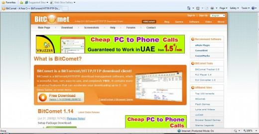 www.bitcomet.com