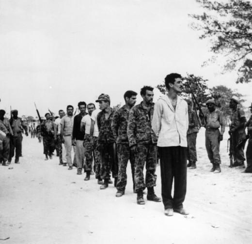 Cuban Exiles