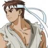 jehara profile image
