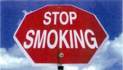 Stop Smoking Treatments