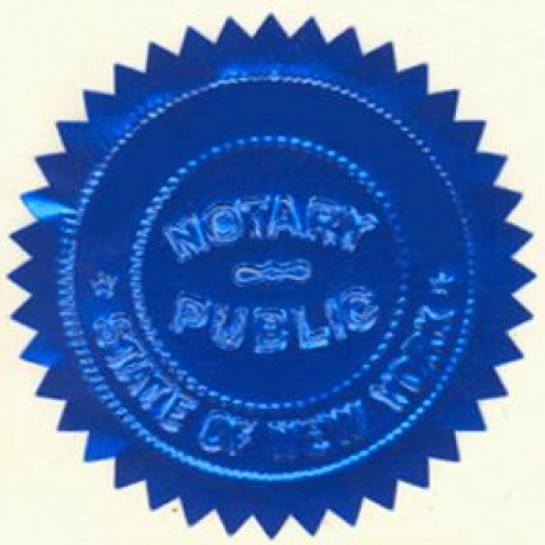 How to Become a Mobile Notary