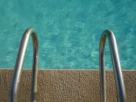 Chlorine allergy do you have one hubpages for Allergy to chlorine in swimming pool symptoms