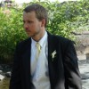FedRes profile image