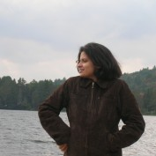 ssmazagaonkar profile image