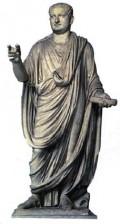 Roman Emperors Pt. 4