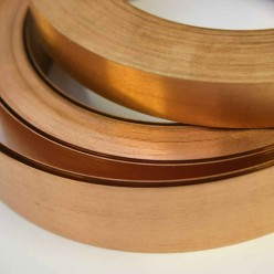 Copper Prices and Should You Buy Copper