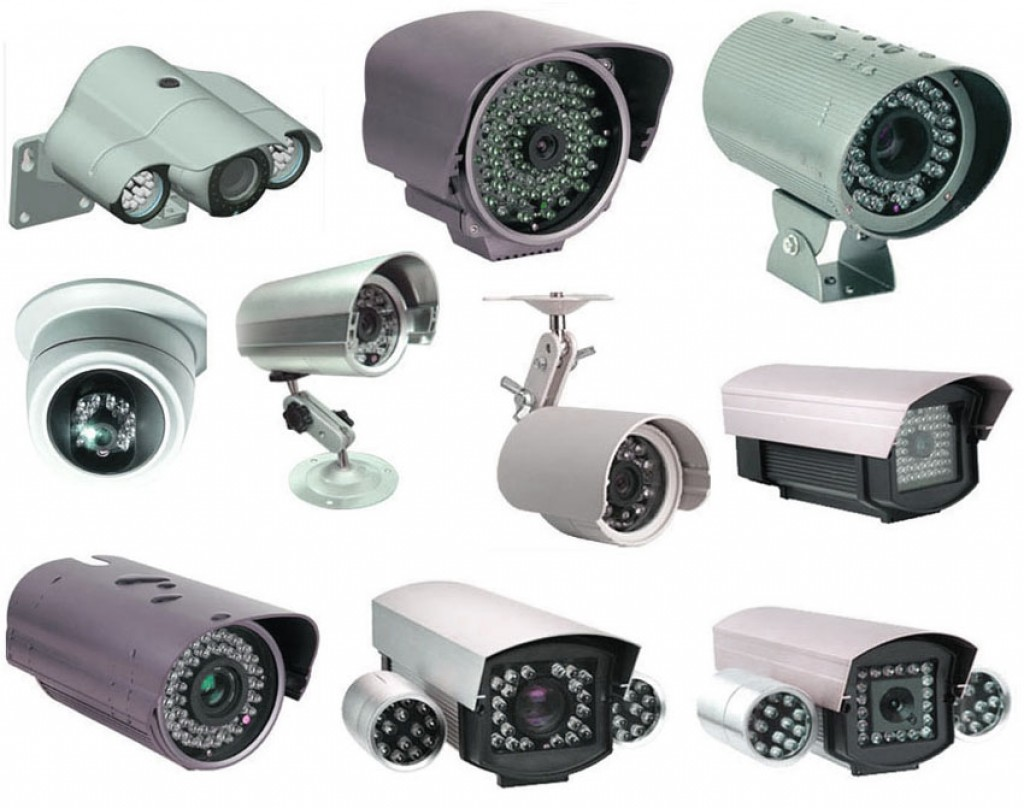 Inexpensive Home Security Cameras 28 Images Cheap Videosecu Outdoor Vision Infrared Ir Dome: ex display home furniture brisbane