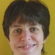 carolinecollard profile image