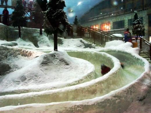 courtesy of www.flashydubai.com