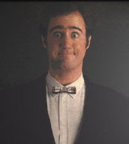 an argument on the death of andy kaufman