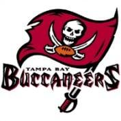 TampaBayBucs profile image