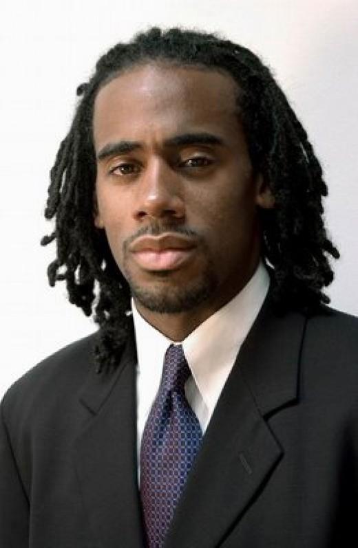 black man hairstyles. Black Men Hair Styles