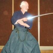 Rick Lenchus profile image