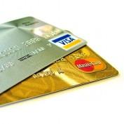 Slash Debt profile image