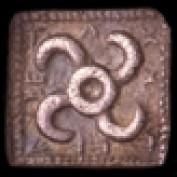 ikta profile image