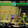Top Free PC Fighting Games