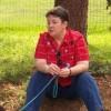 rmcrayne profile image