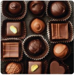 Selling Homemade Chocolate