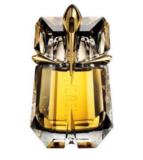Thierry Mugler Alien Liqueur de Parfum