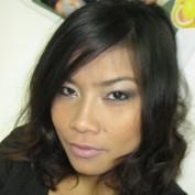 island_girl profile image