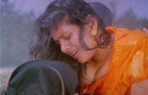 mollywood actress suchitra sexy scenes