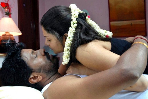 Mallu Masala Movie Photos