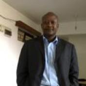 georgengondo profile image