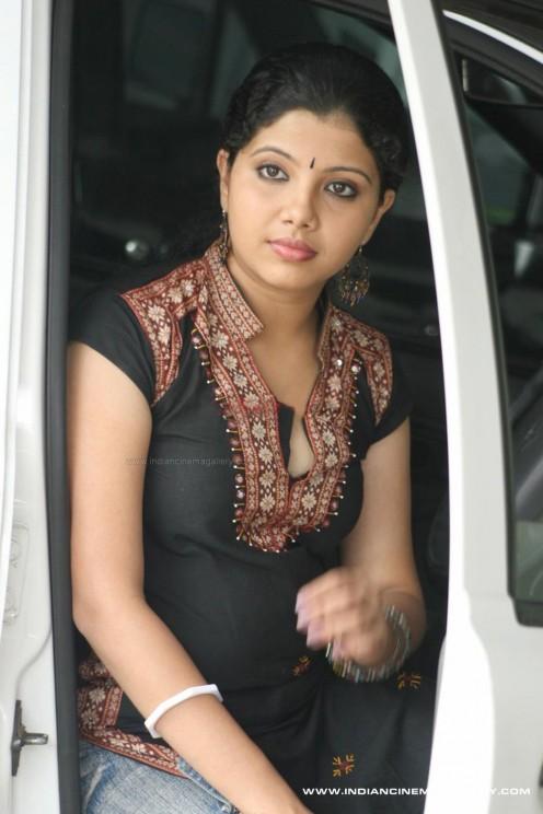 496 x 744 · 48 kB · jpeg, Actress archana hot sexy actress snaps ...