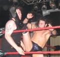 How do I become a Pro Wrestler? A Guide.