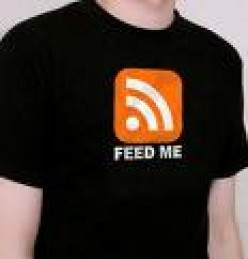 Where to Submit to an RSS Feed for More Traffic