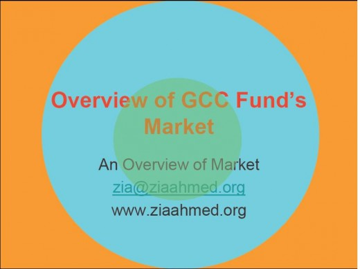 GCC FUND OVERVIEW 1