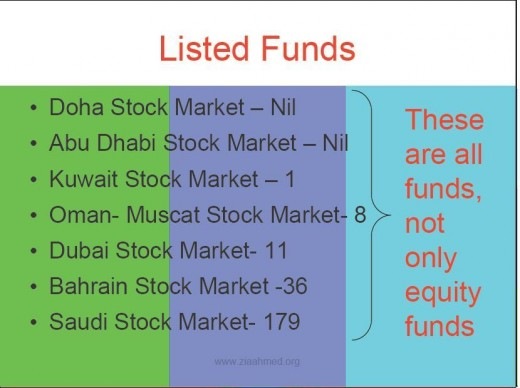 GCC FUND OVERVIEW 4