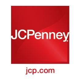 Maternity clothes jcp zacks