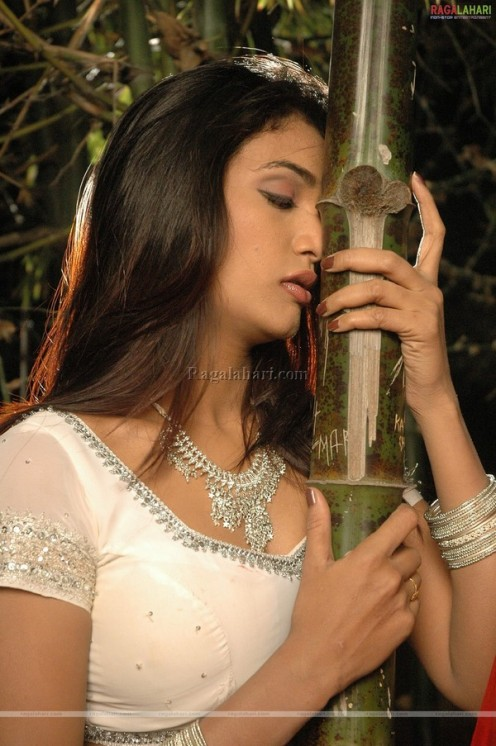 tamil actress wet blouse images smart casual blouse