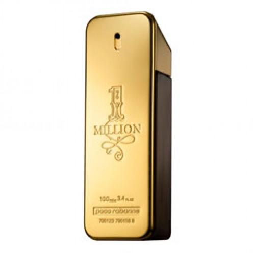 This bespoke luxury perfume