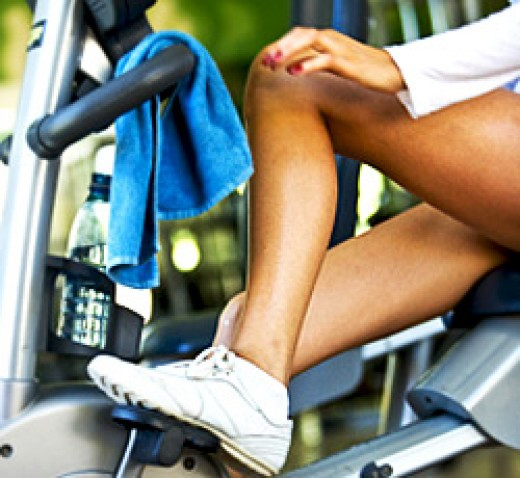 There are many exercises to prevent varicose veins. Pregnancy is one of those 'many factors'. Varicose veins developed during pregnancy are caused by a number of factors: Hormones: if you are genetically predisposed, hormones worsen the appearance of
