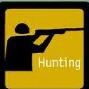 Hunting Videos profile image