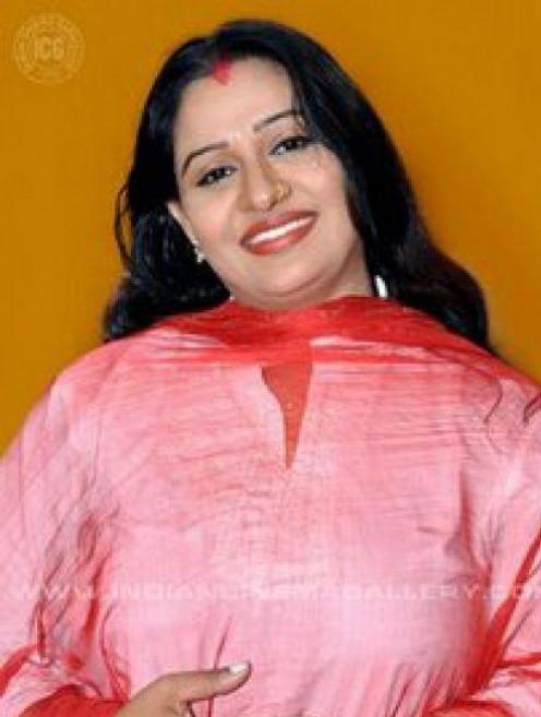 Indian Actress Blue Film Gossips Videos