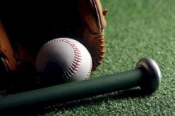 A Guide To Baseball Statistics