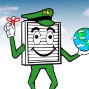 Phil Filter profile image
