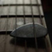 DrPPoorluk profile image