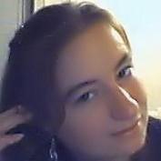 Chrystal Gubanche profile image