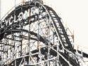 Old Amusement Park